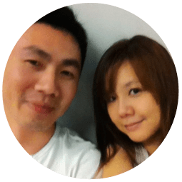sg dating site
